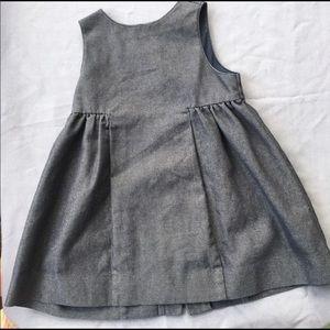 2 for 10$🎈Girls dress